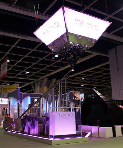 booth design hong kong the mira hong kong booth by tableau hong kong 187 retail