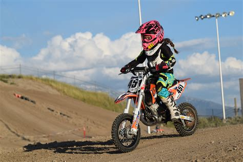 mini motocross racing mx racermr