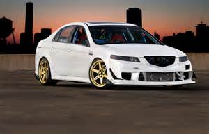 Honda Accord Acura Tl Tough Acura Tl Wallpaper Most Beautiful Cars In