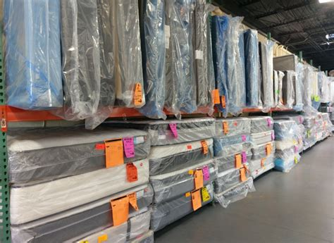 Mattress Zone Outlet by Home Mattress Zone Outlet