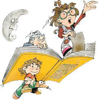 libro el ala rota el libro y sus partes
