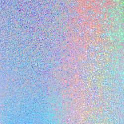 hologram colors doodlecraft holographic freebies