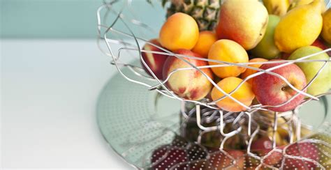 cucina arancione cucina arancione colore vitaminico in casa westwing