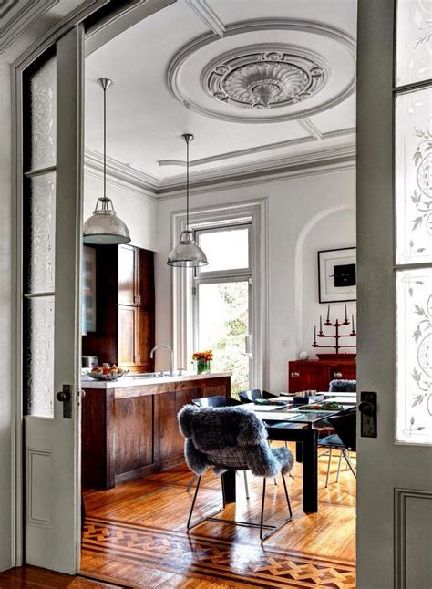 moonstruck glenn gissler moves to brooklyn heights 258 best brooklyn brownstone images on pinterest