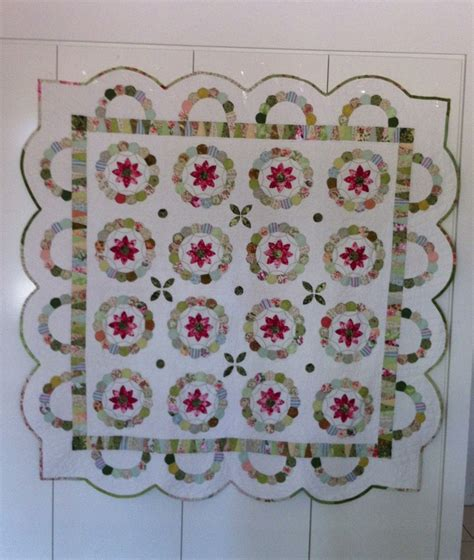 Sue Daley Quilt Patterns by The 109 Best Images About Inspirational Designer Sue