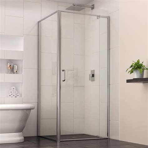 Accordion Style Shower Doors Top 20 Accordion Shower Door Ideas 2018 Interior Exterior Ideas