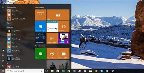 microsoft themes dual monitor these are the 20 best themes for windows 10 right now
