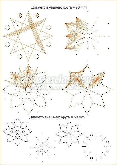 free stitching cards templates 25 best ideas about paper embroidery on