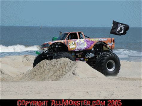 monster truck show virginia beach virginia beach photos online allmonster com where