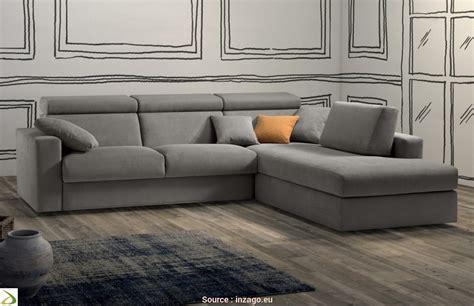 grancasa mobili da giardino eccezionale 6 divani letto grancasa sarzana jake vintage