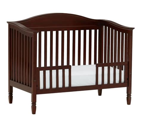Regalo Convertible Crib Rail Convertible Crib Rails Convertible Crib Rails With Convertible Crib Rails Fabulous