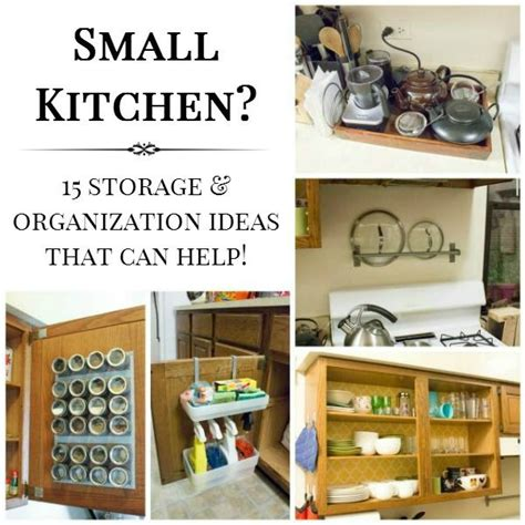 157 best diy kitchen organization images on