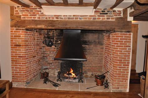 inglenook restoration ltd fireplace restoration surrey