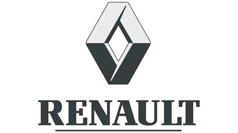 Auto Logo Verwenden by Renault Logo Zeichen Auto Geschichte