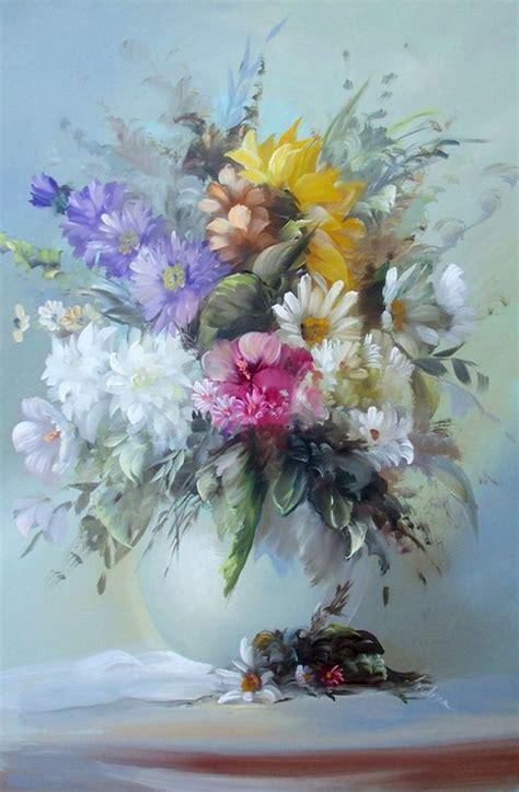 imagenes de flores egipcias 206 mejores im 225 genes de mingosa motril hotmail es en