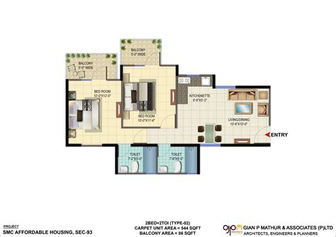 global house plans global house plans numberedtype