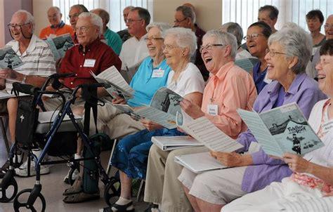 Good Church Choir Mission Statement #2: 20160526_27rhasilver_w-1_2016_06_10_14_17_03_utc.jpg