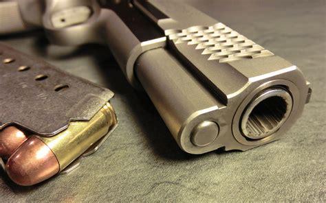 il porto d armi come prendere il porto d armi forpro