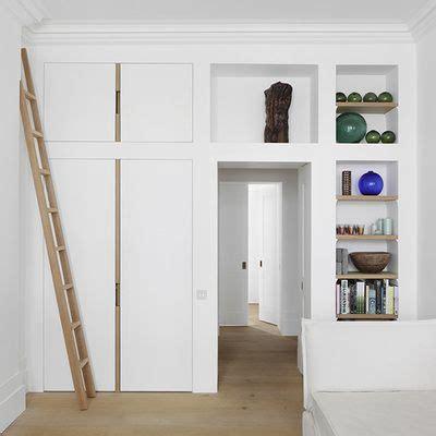come creare un armadio a muro come creare un armadio a muro interesting armadio muro