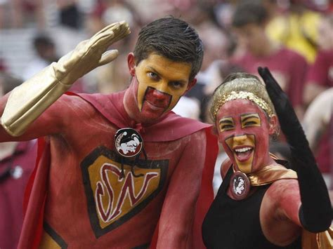 college sports fan ranked the 20 colleges with the most sports fans