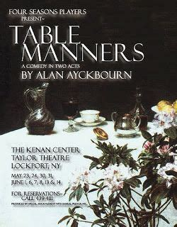 Important Aspects About Table Manners by 1000 Ideas About Table Manners On Manners