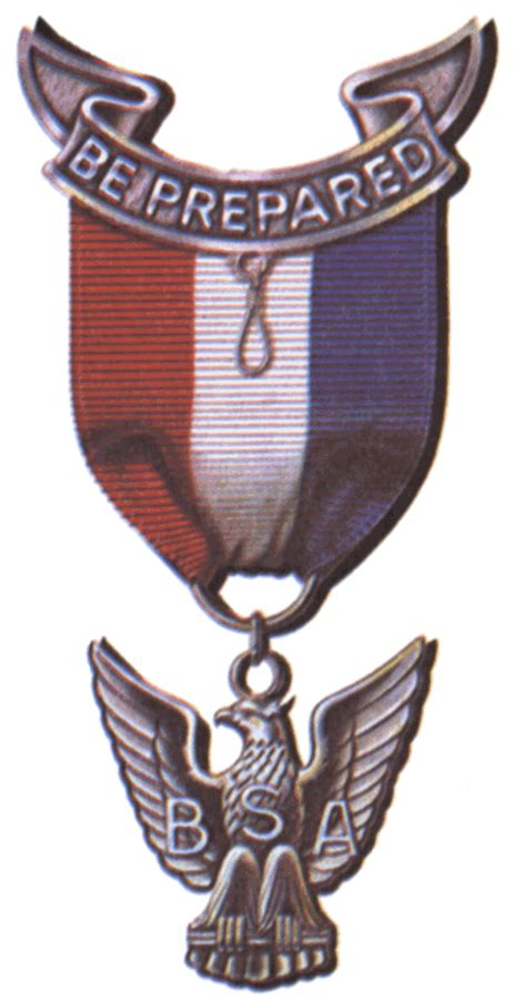 eagle scouts eagle scout program suvcw c 22