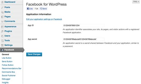facebook comment section facebook comment box template diymid com