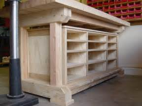 woodworking tool cabinet woodworking tool cabinet safely installing a brand new roof