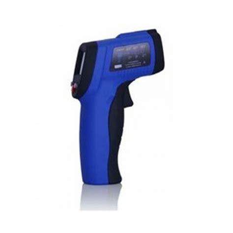 aditeg at 520 digital infrared thermometer geo multi