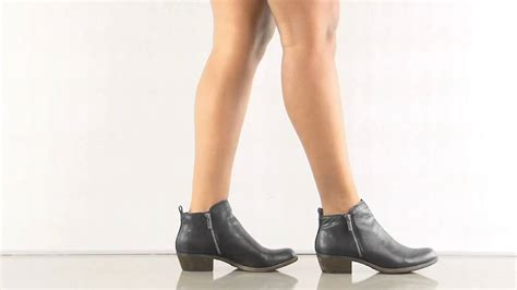 winter is coming what style of boots do you wear askwomen