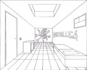 How To Draw A 3d Room how do you draw a 3d bedroom