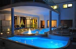 hotel con piscina riscaldata hotel cattolica con piscina riscaldata family hotel