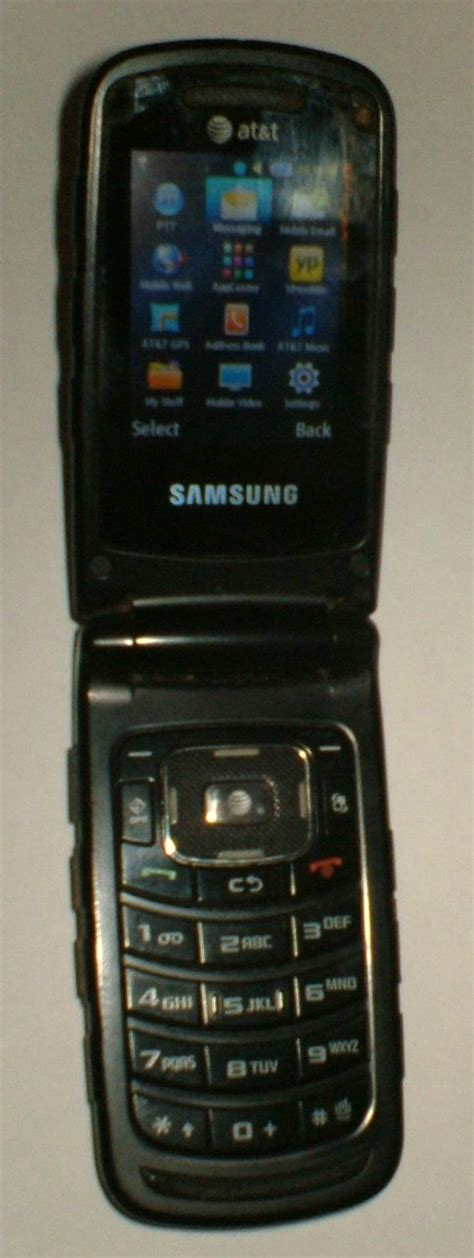 samsung rugby 3 charger samsung rugby ii sgh a847 at t gsm cellular phone with