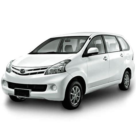 Sewa Mobil Murah Di Bali Sopir Bbm promo sewa mobil murah di bali