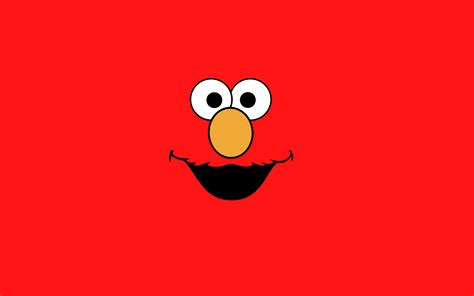 elmo face wallpaper elmo wallpaper clipart best