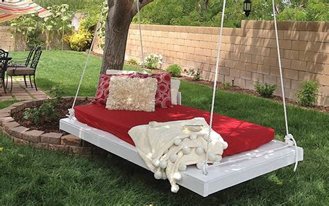 Our Next Outdoor Project Out Door Place Bbq 13 Projects For Backyard Relaxation The Garden Glove