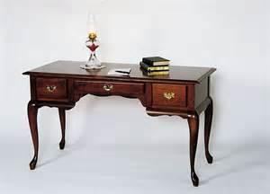 Caign Desk by Writing Tables Desks