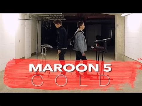 download mp3 maroon 5 fix you download maroon 5 cold ft future mp3
