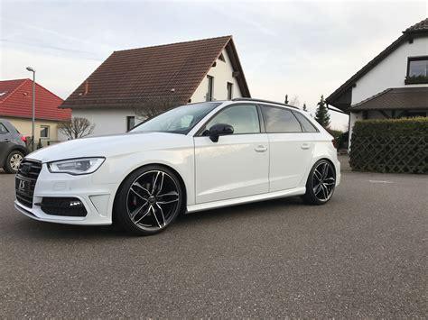 Audi S Felgen by Alufelgen Sommerr 228 Der Winterr 228 Der Winterreifen Felgen