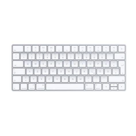 best wireless keyboard for mac mini best keyboards 2018 macworld uk