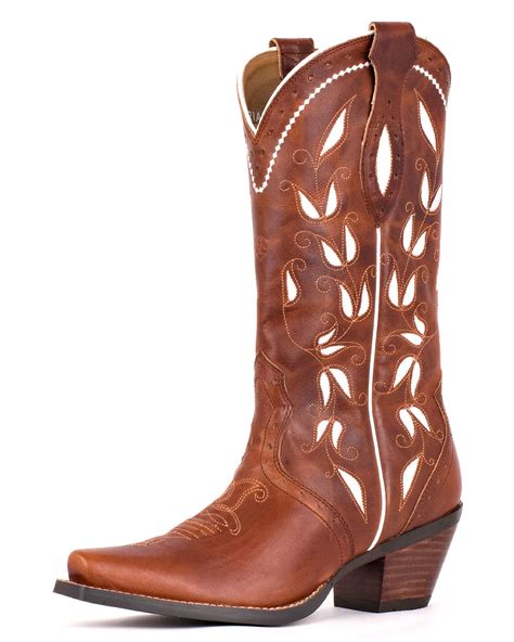 outfitters boots looking for boots try country outfitter for an