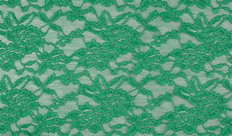 Fabric Unik feestelijke stofjes fabrik unik