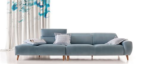 mejores marcas de sofas las 5 mejores marcas de sof 225 s factory mueble utrera