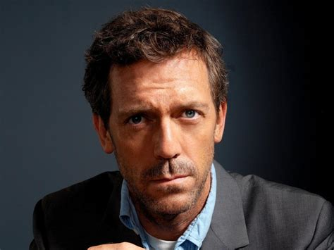 hugh laurie hugh laurie wallpapers wallpaper cave