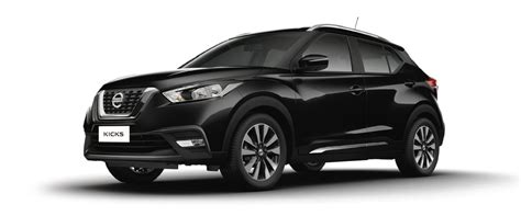 100 Black Nissan Nissan Pulsar Becomes More Stylish