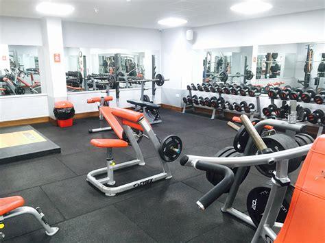 snap fitness bench press 100 snap fitness bench press wollongong gym snap