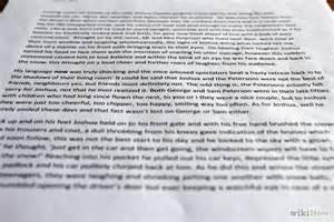 Jamaica Essay by 5 Paragraph Essay On Jamaica
