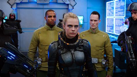 film streaming valerian valerian and the city of a thousand planets is a fan