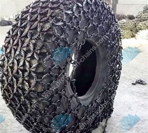 best snow chain tire protection chain tractor tire chains tire chains