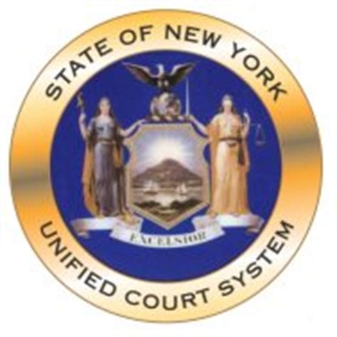 industrial board of appeals new york state department of jury broome county 6th judicial district n y state